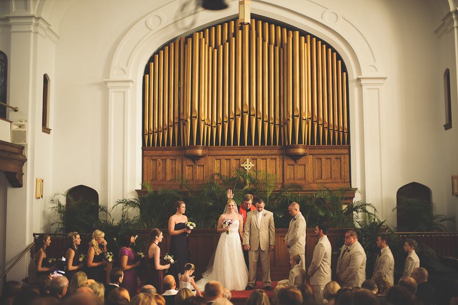 20120929_Wedding_SmothersRiley_Blog_0014.jpg