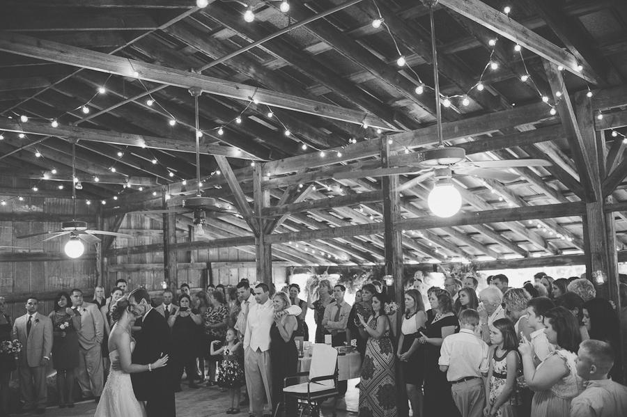 20120929_Wedding_SmothersRiley_Blog_0025.jpg