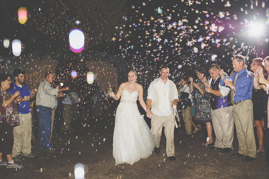 20120929_Wedding_SmothersRiley_Blog_0029.jpg
