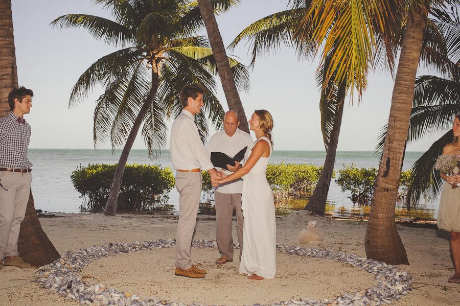 20121028_Wedding_IskraLindsey_0323-2_blog.jpg