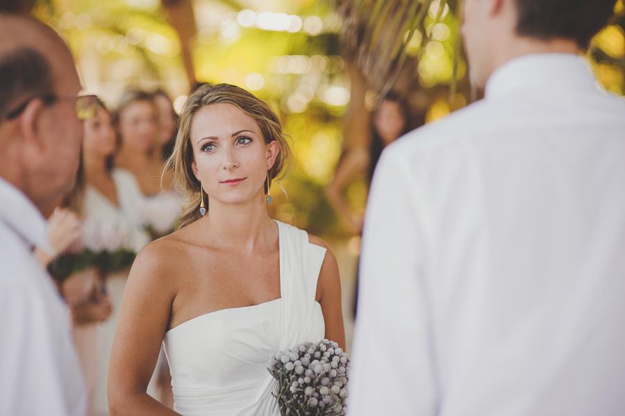 20121028_Wedding_IskraLindsey_0310_blog.jpg