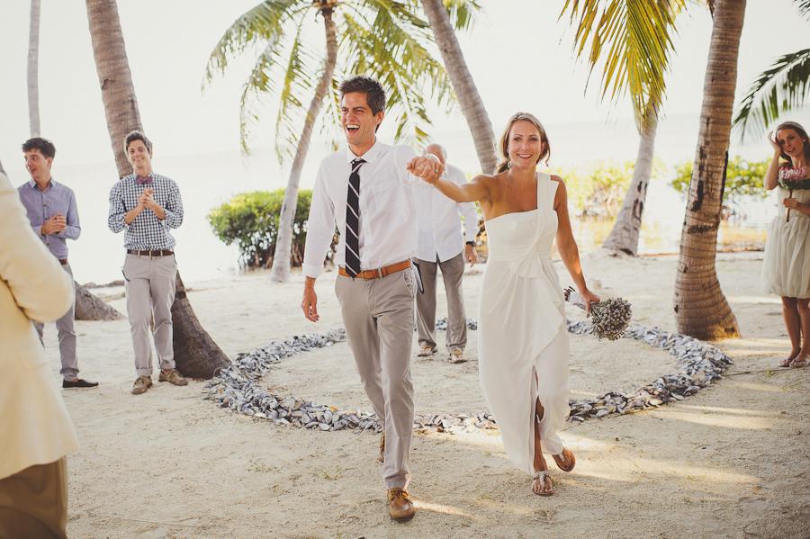 20121028_Wedding_IskraLindsey_0352_blog.jpg