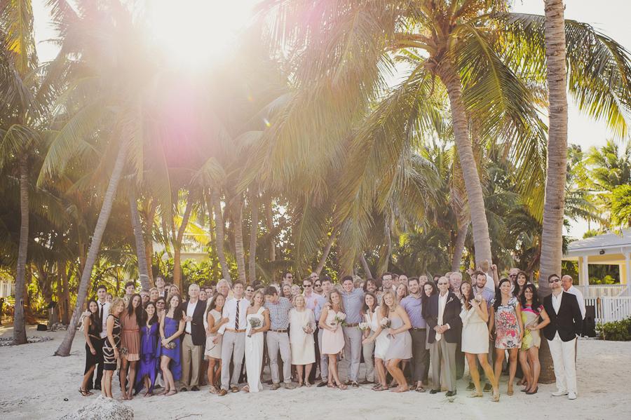20121028_Wedding_IskraLindsey_0370_blog.jpg