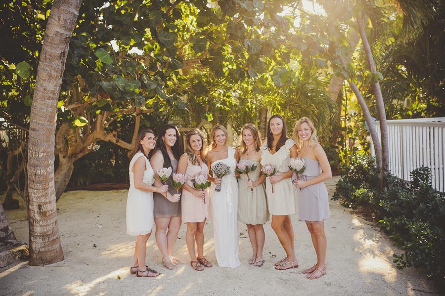 20121028_Wedding_IskraLindsey_0391_blog.jpg