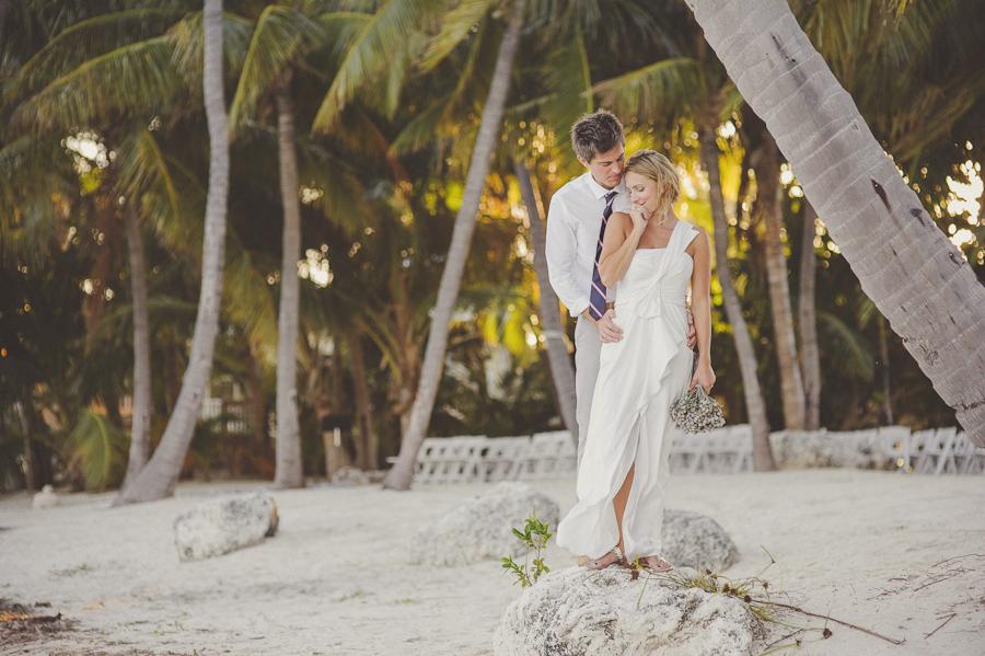 20121028_Wedding_IskraLindsey_0457_blog.jpg