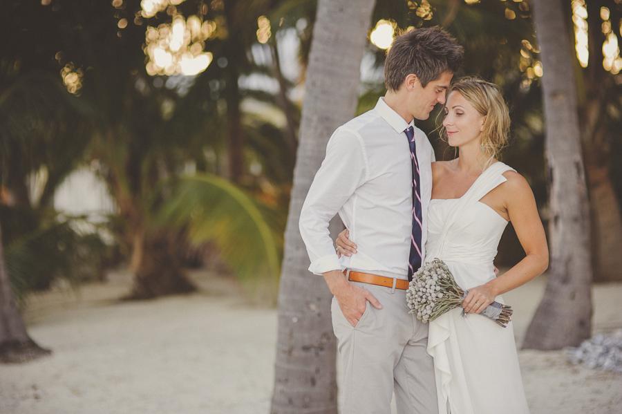 20121028_Wedding_IskraLindsey_0468_blog.jpg