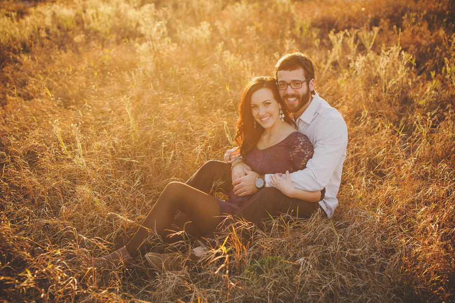 Sunglow_Photography_Engagement_Session_0006.jpg