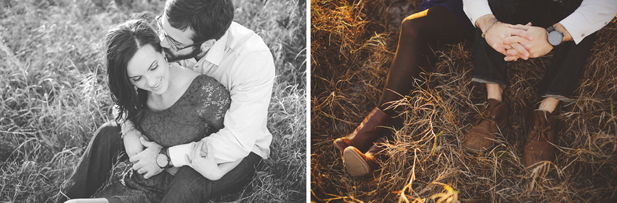Sunglow_Photography_Engagement_Session_0007.jpg