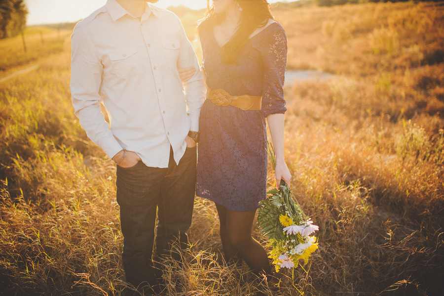 Sunglow_Photography_Engagement_Session_0009.jpg