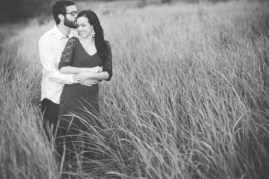Sunglow_Photography_Engagement_Session_0010.jpg
