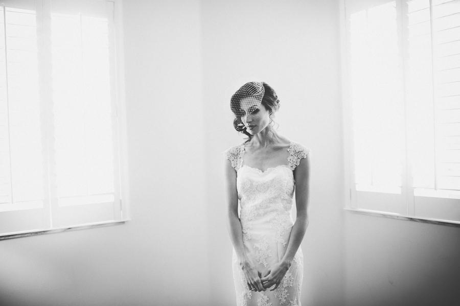 BW_20130303_Wedding_BakerKing_0075_blog.jpg