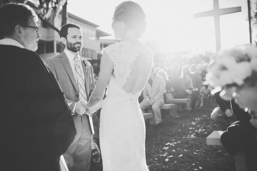 BW_20130303_Wedding_BakerKing_0151_blog.jpg