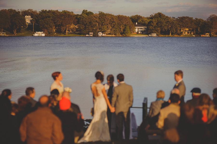 20130303_Wedding_BakerKing_0133_blog.jpg