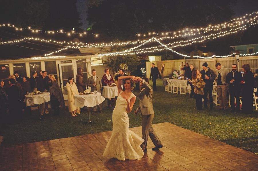 20130303_Wedding_BakerKing_0361_blog.jpg