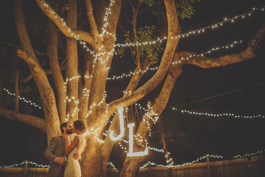 20130303_Wedding_BakerKing_0419_blog.jpg