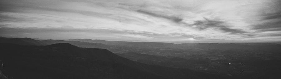 fuji, x100, panoramic