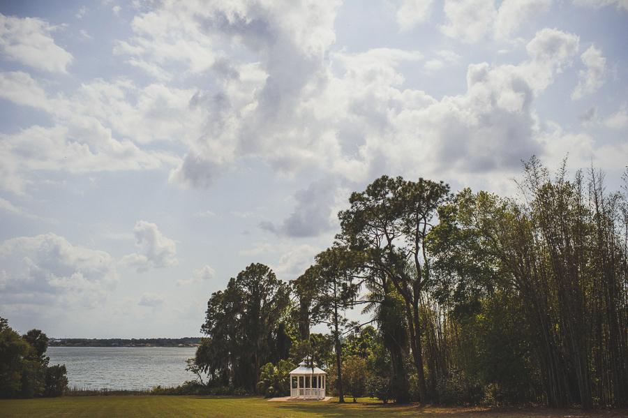 mckay gardens lake alfred wedding