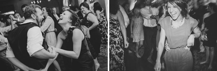 lakeland yacht club wedding reception