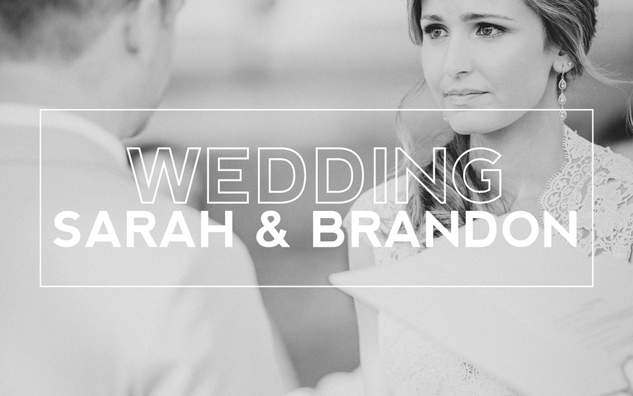 Destination Florida wedding in Orlando