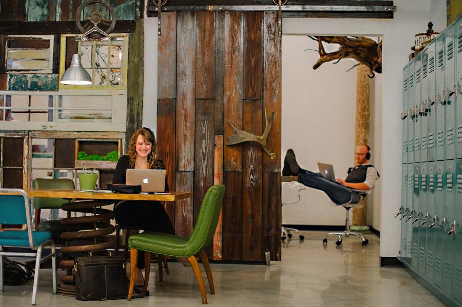 entrepreneur incubator center catapult lakeland