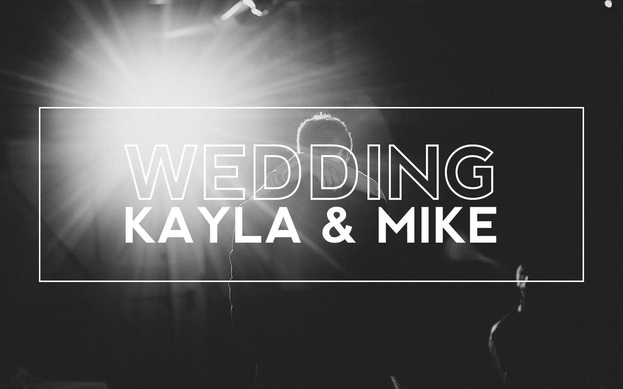 Winter Park Florida Wedding Farmer's Market Kayla & Mike Mangone