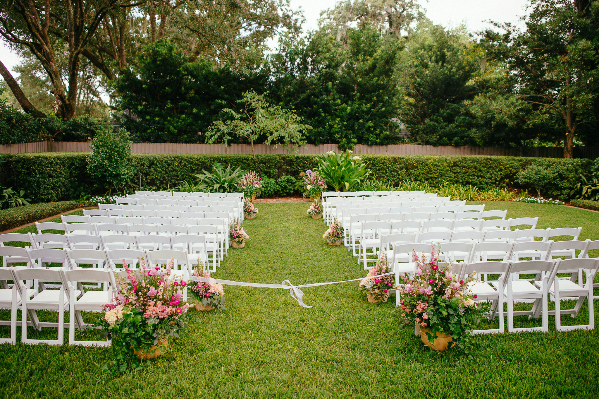 Pavé Weddings by Nicole Winter Park FL