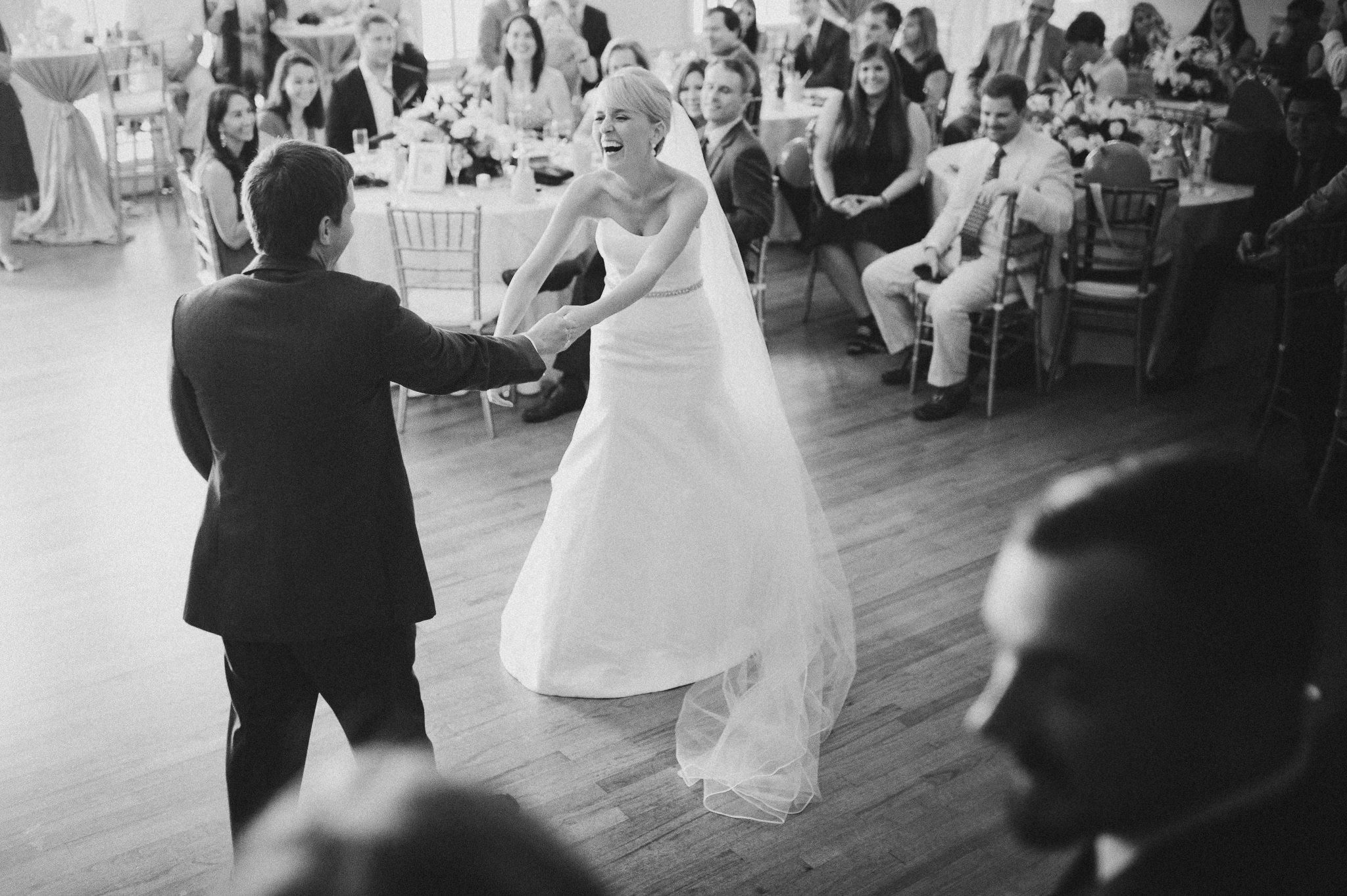 Best Florida Wedding Photographer_0052.jpg