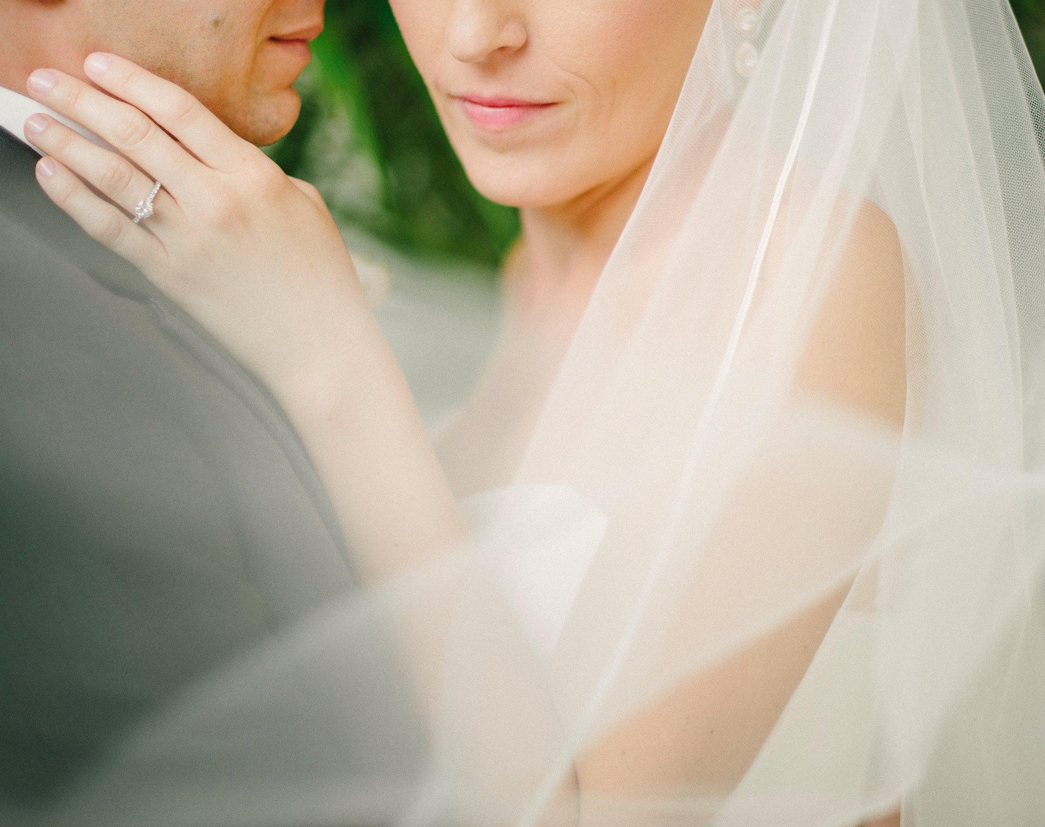 florida wedding photographer
