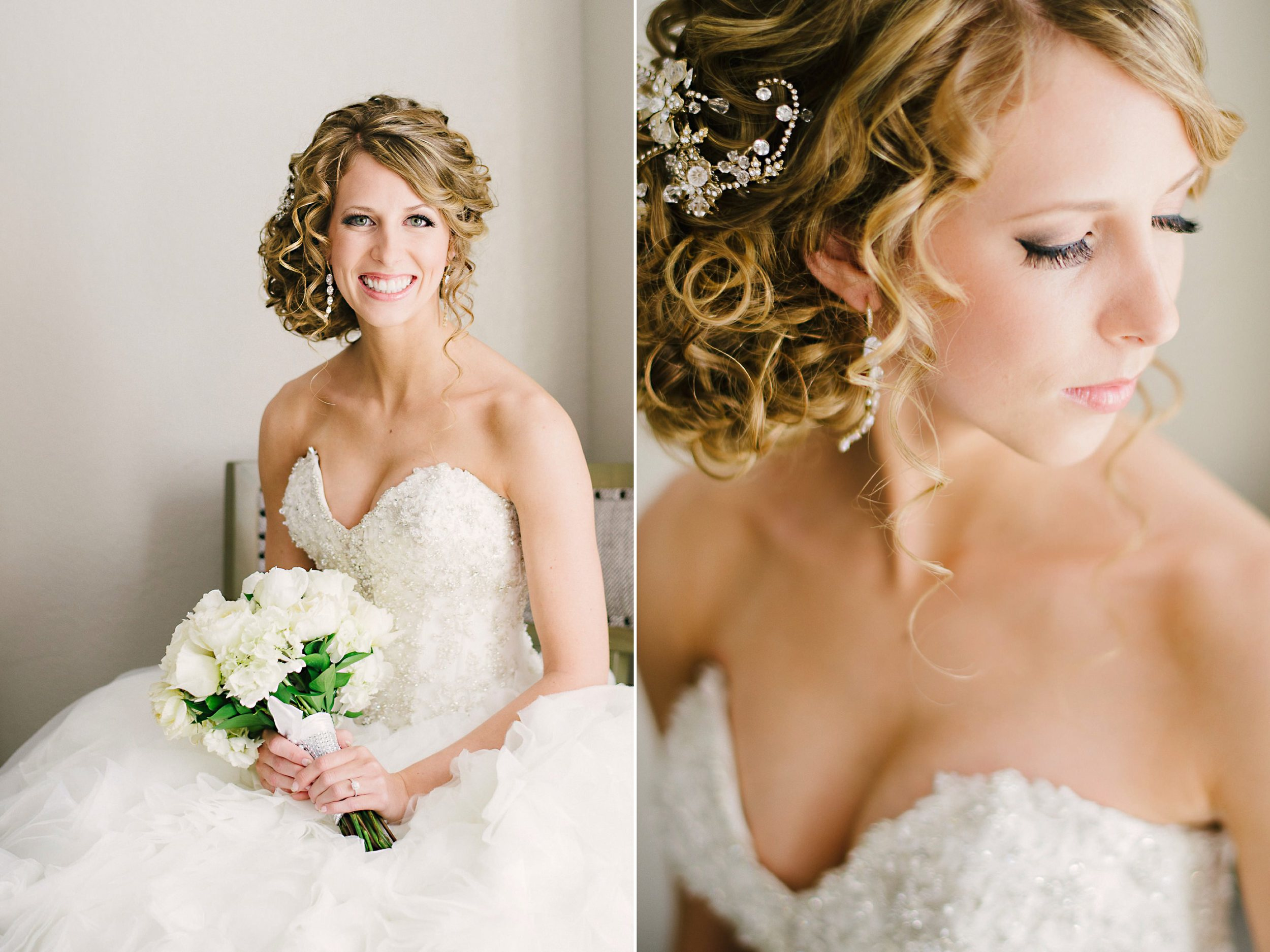 Michele Renee Hair and Makeup