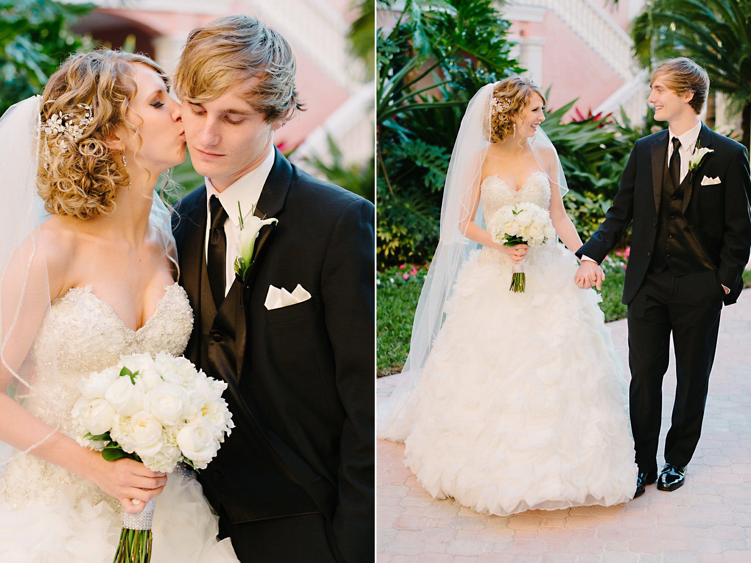 Don Cesar Wedding St Pete Florida Sunglow Photography _0036.jpg