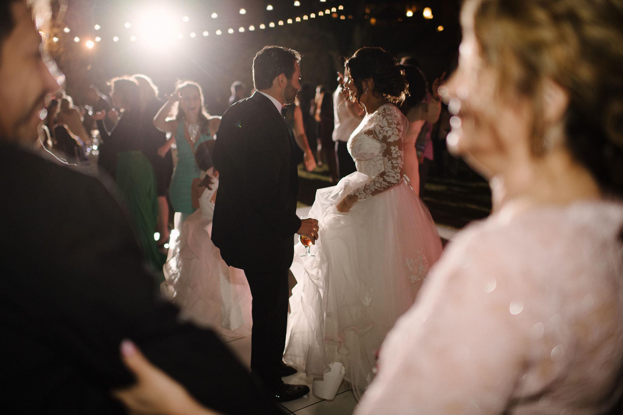 Bella Collina Orlando Florida Wedding Photographer