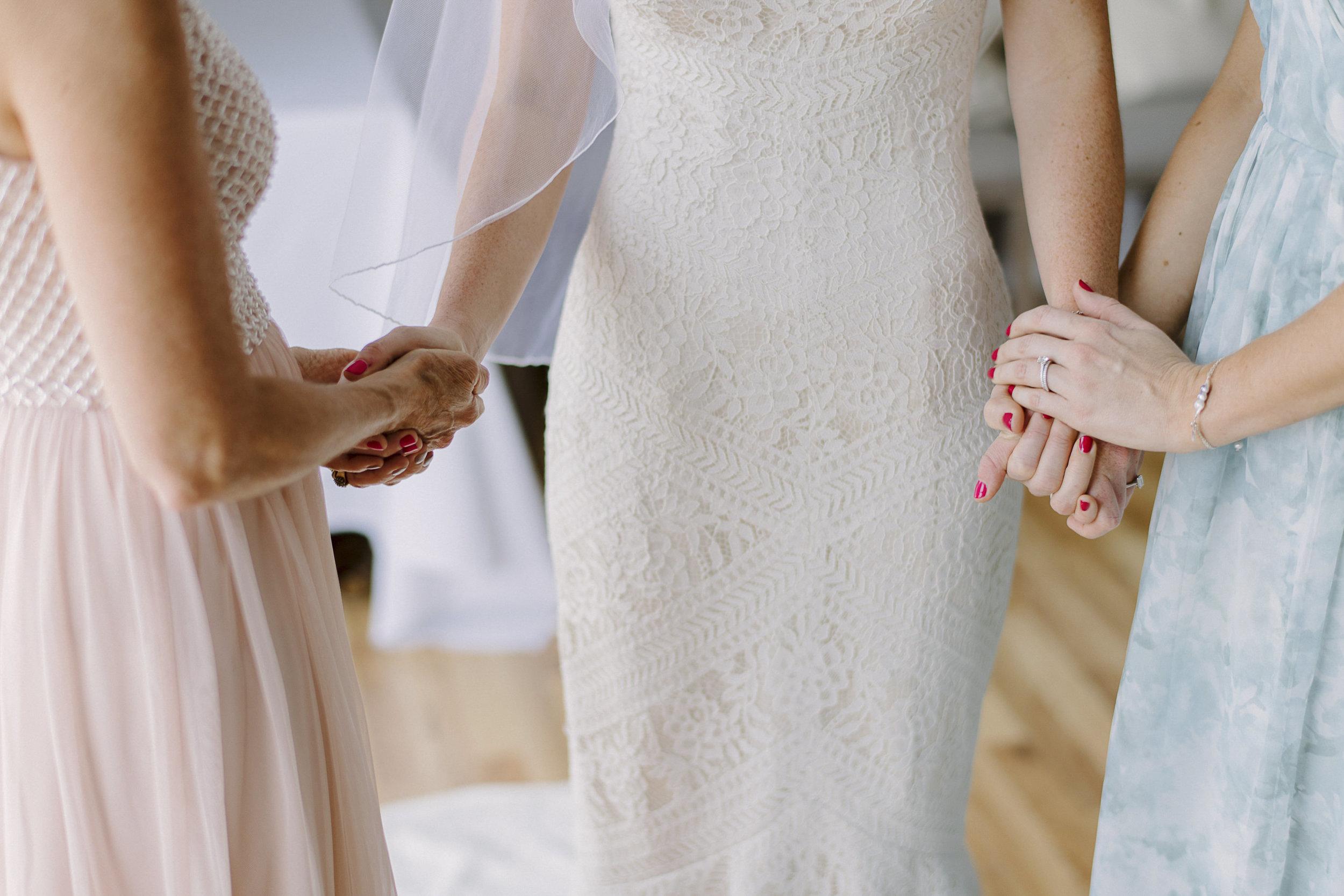 Carlouel Yackt & Beach Club Wedding Sunglow Photography