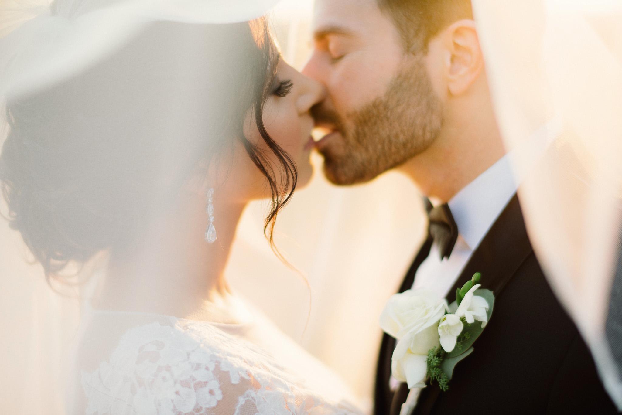 Bella Collina Wedding Sunglow Photography Tracy Nick_076.jpg