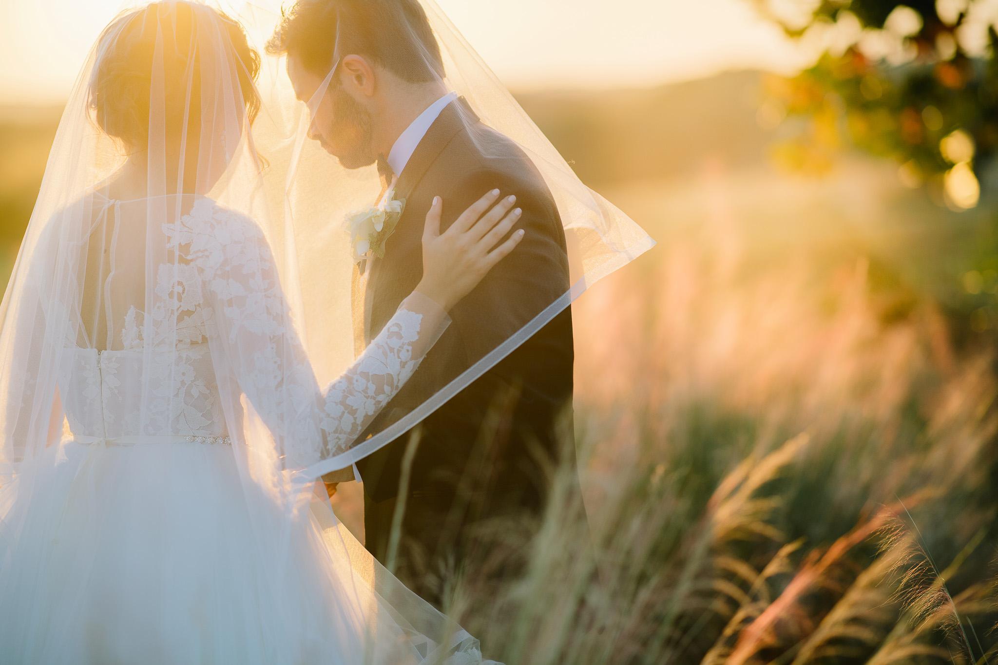 - WEDDING DAY