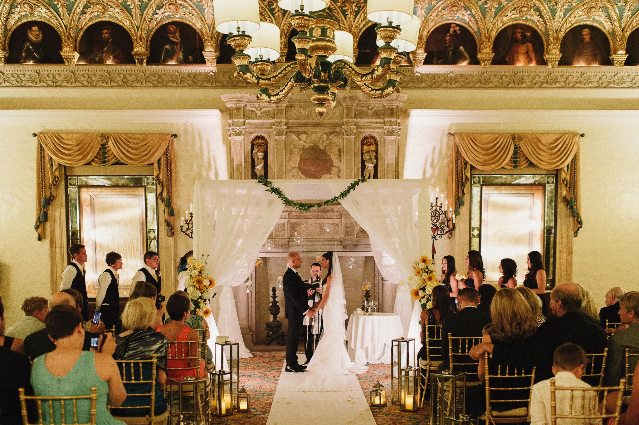 - WEDDING NIGHT