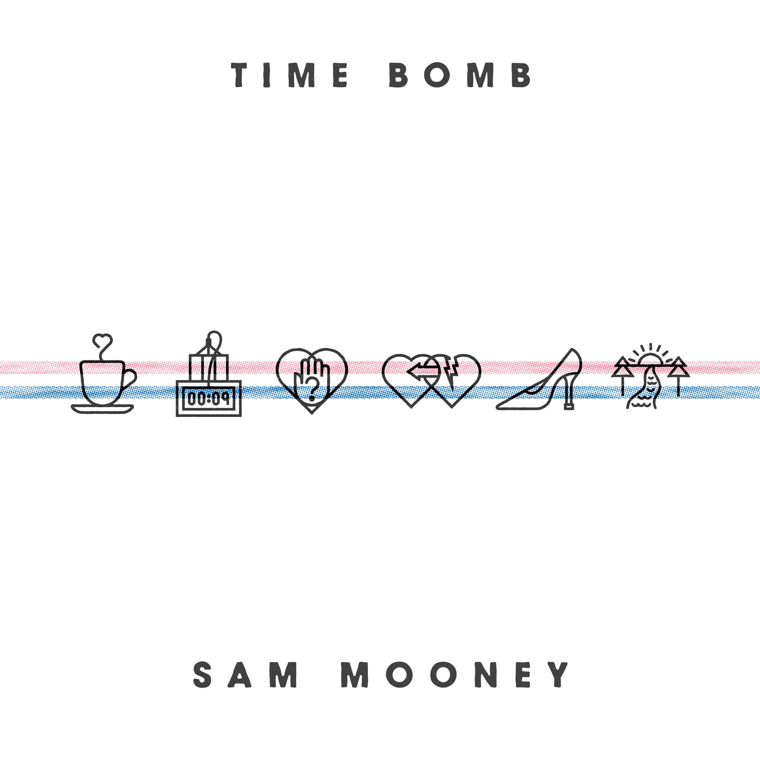 Time Bomb Album Art FINAL.jpg