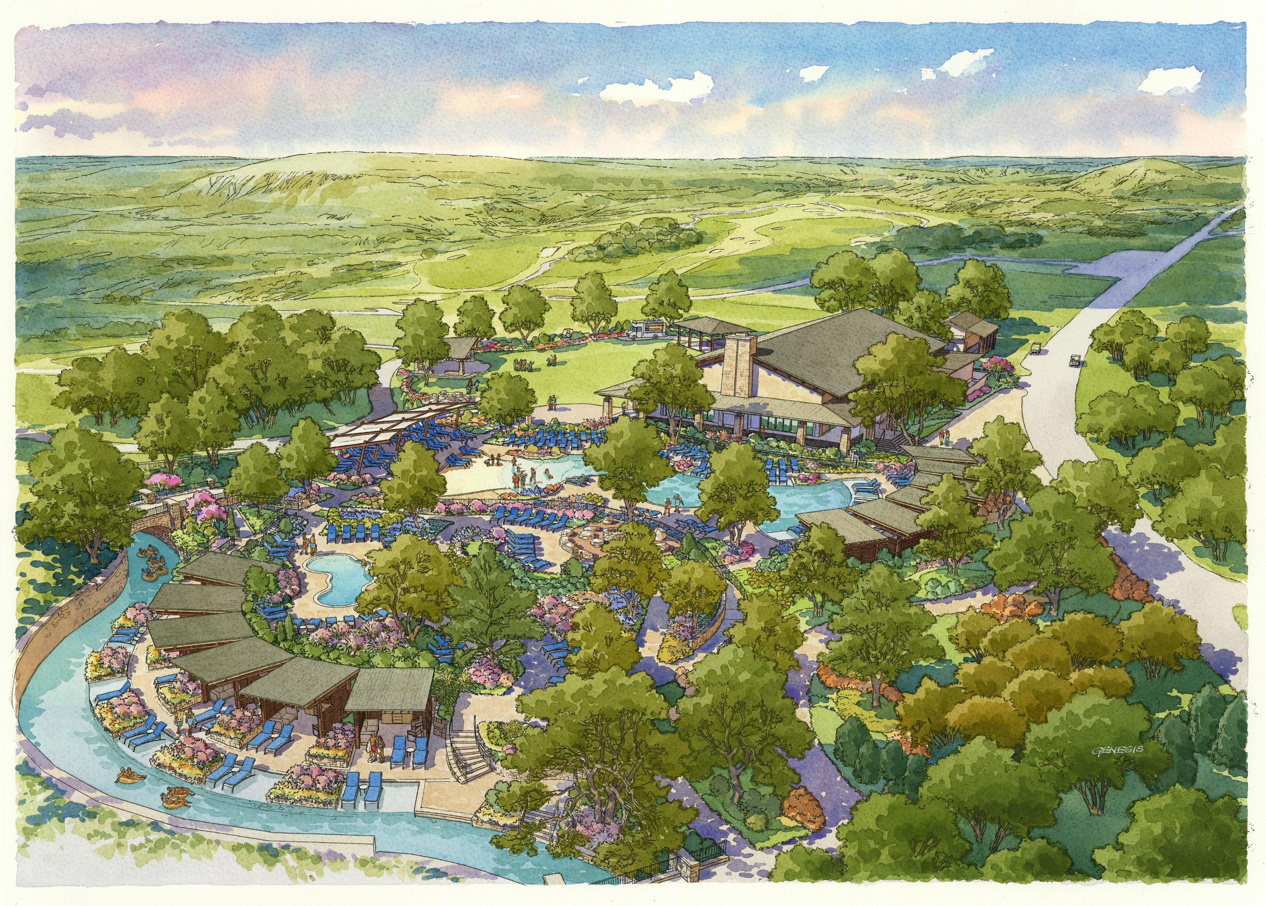 JW Marriott San Antonio - BLUR  (1) web.jpg