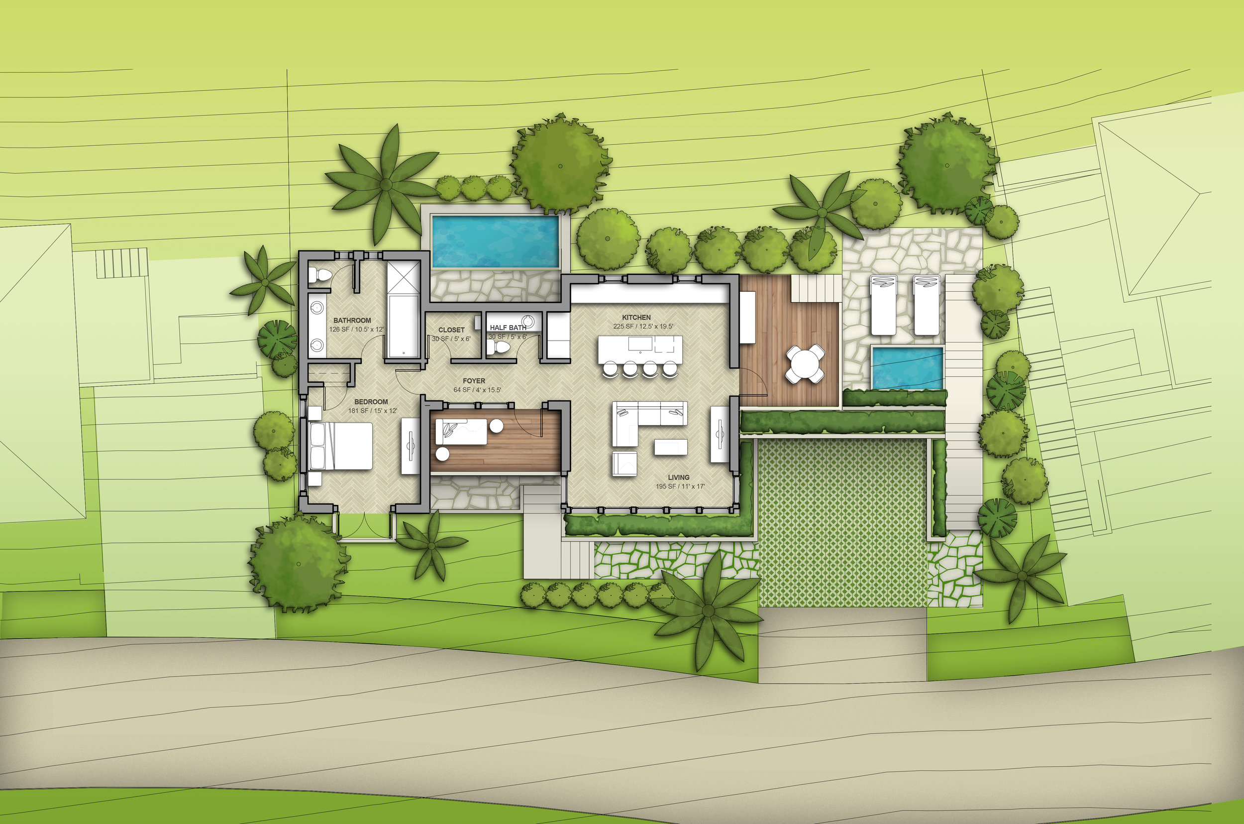 St Kitts Villas - BLUR (13).jpg