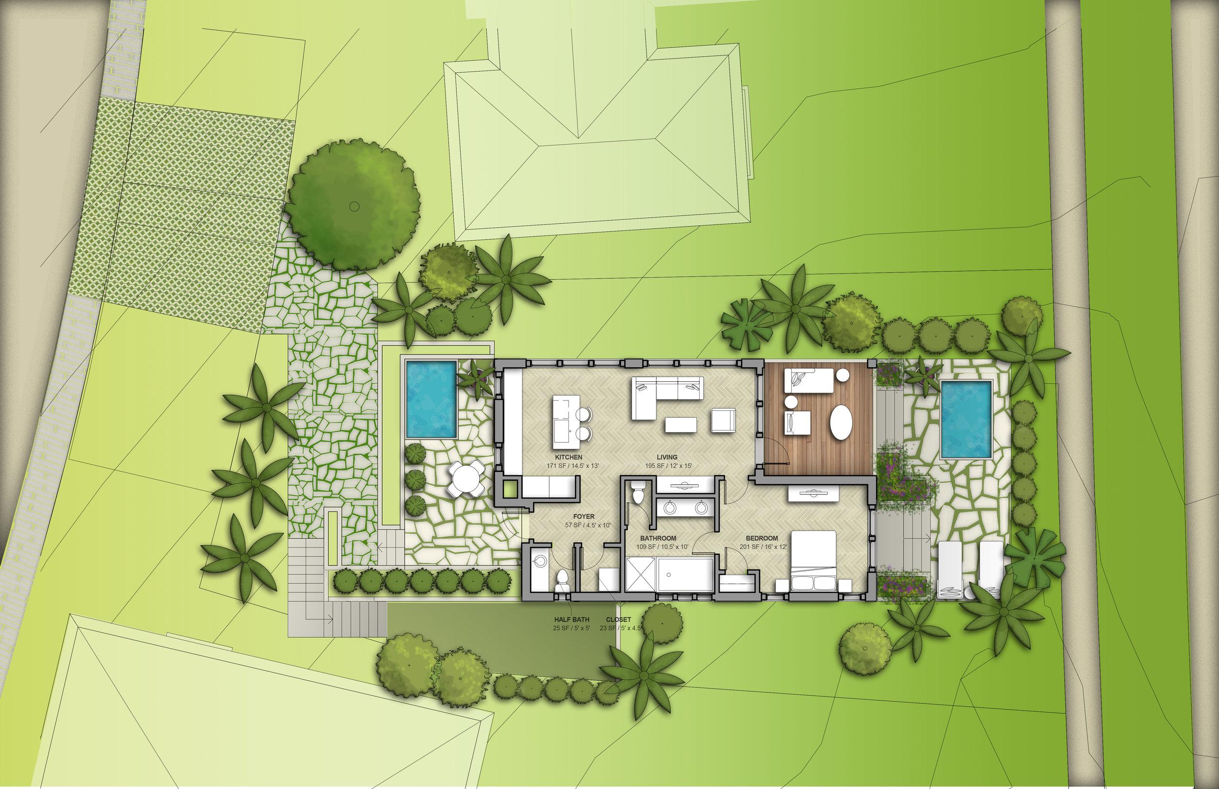 St Kitts Villas - BLUR (7).jpg