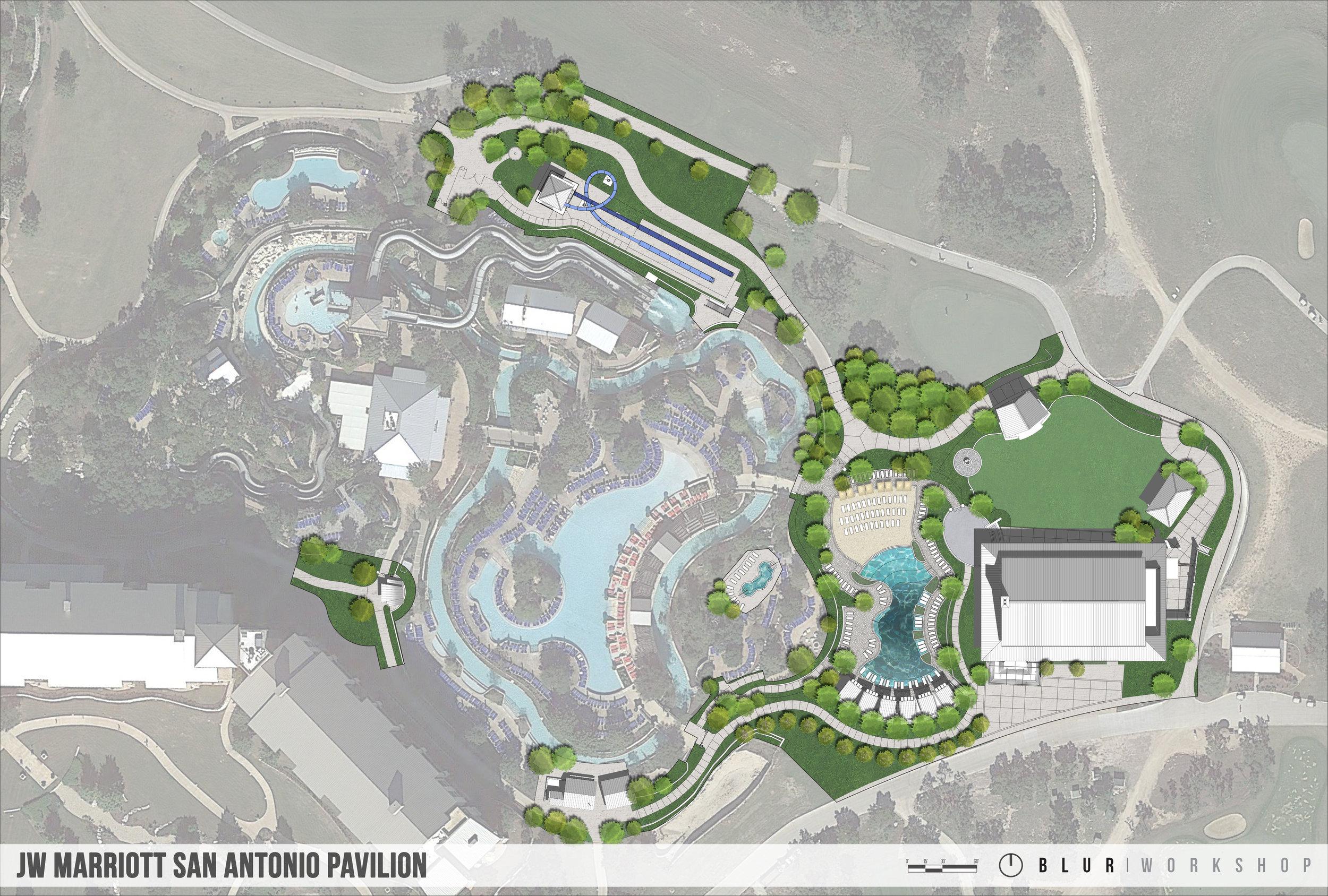 2017-0131_JW Marriott San Antonio_Illustrative Site Plan - FINAL.jpg