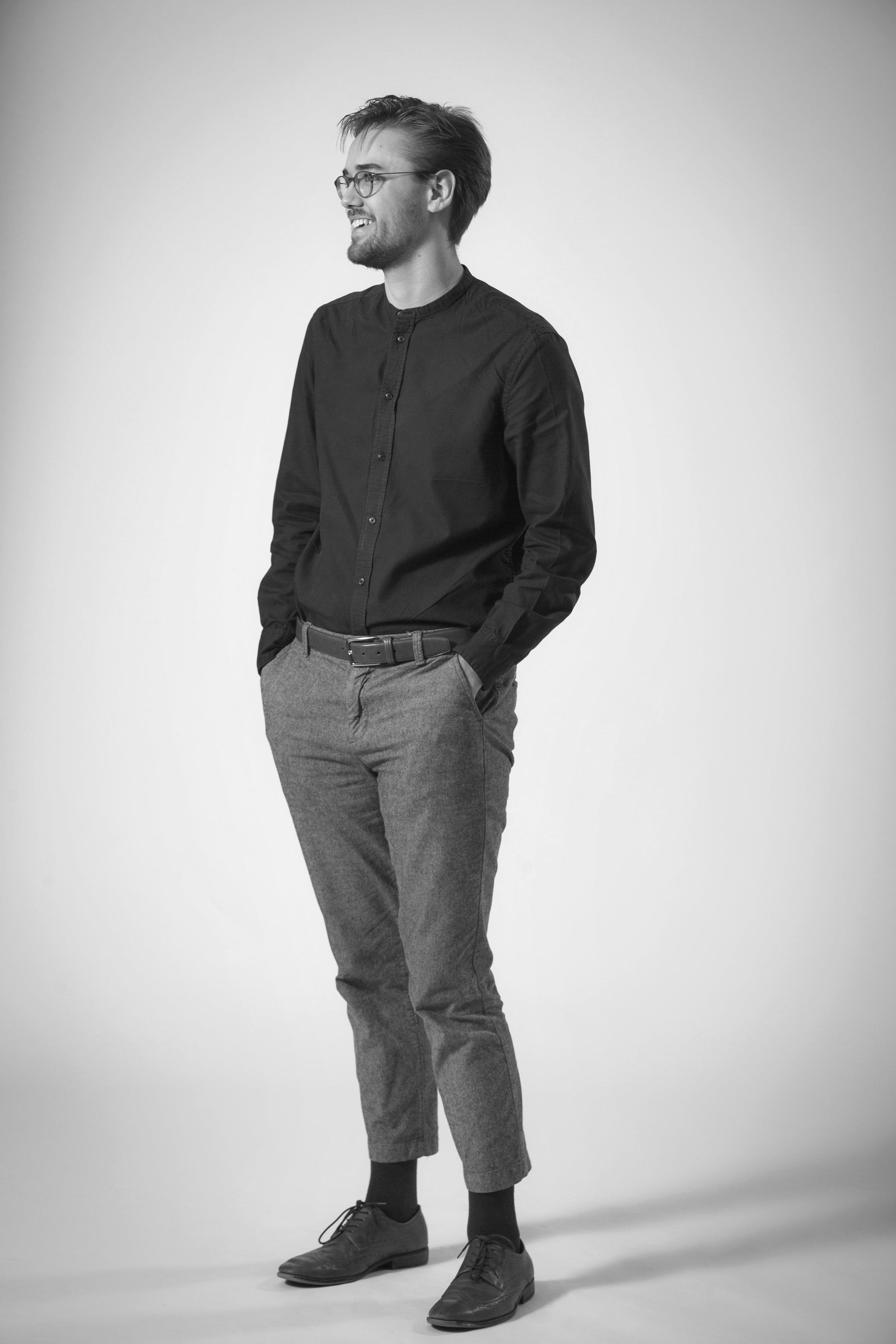 Matt Singleton (8).jpg