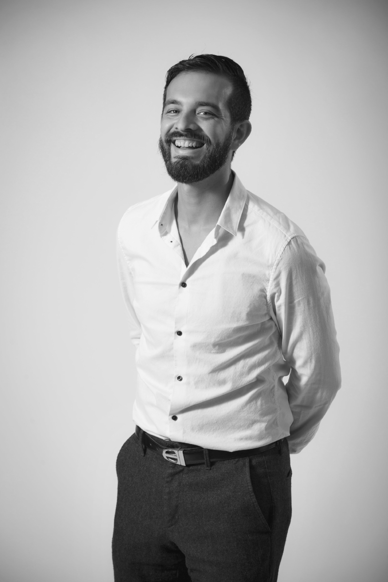Roberto  (9).jpg