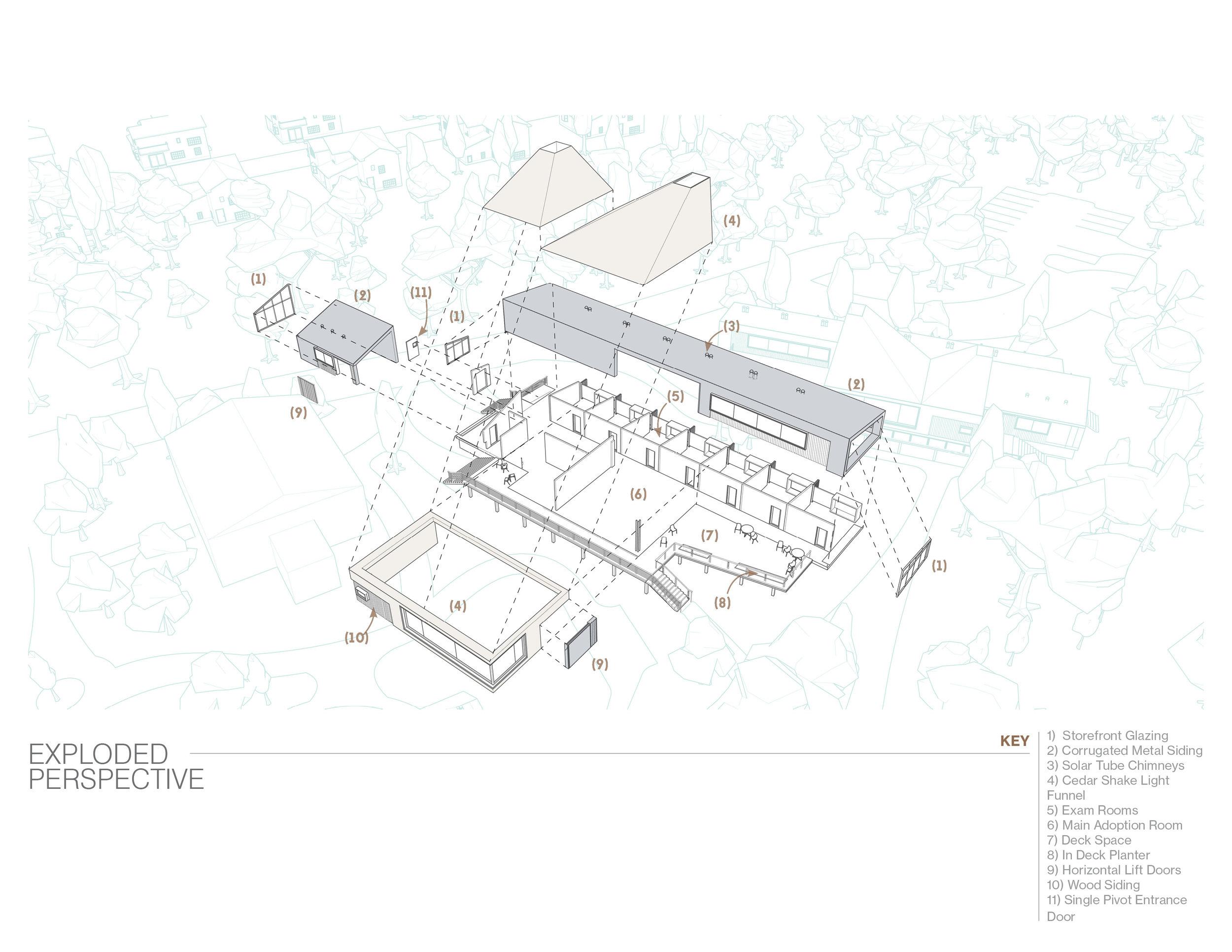 FurKids Campus - Image -  (4).jpg