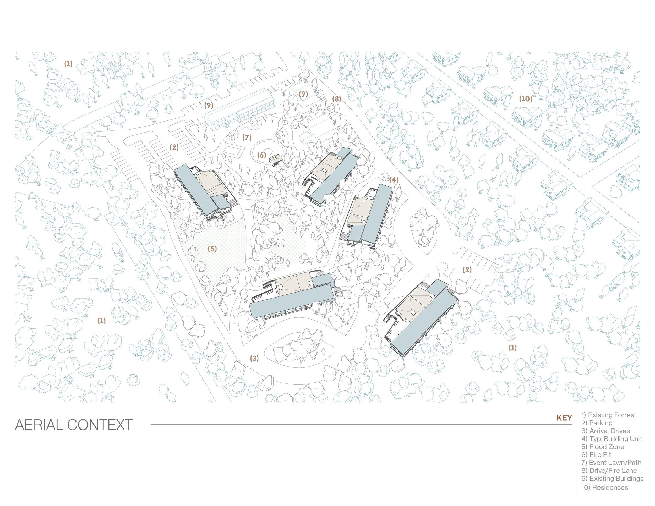 FurKids Campus - Image -  (2).jpg