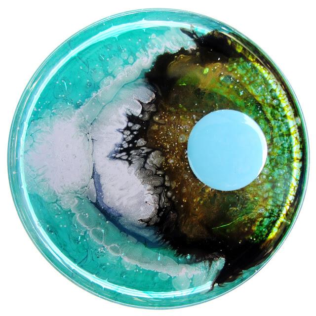 ICE-CAPS.jpg