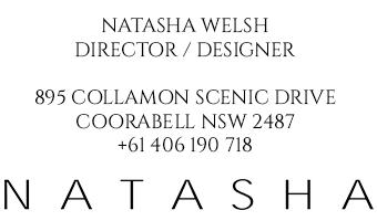natasha-18-signature2.png