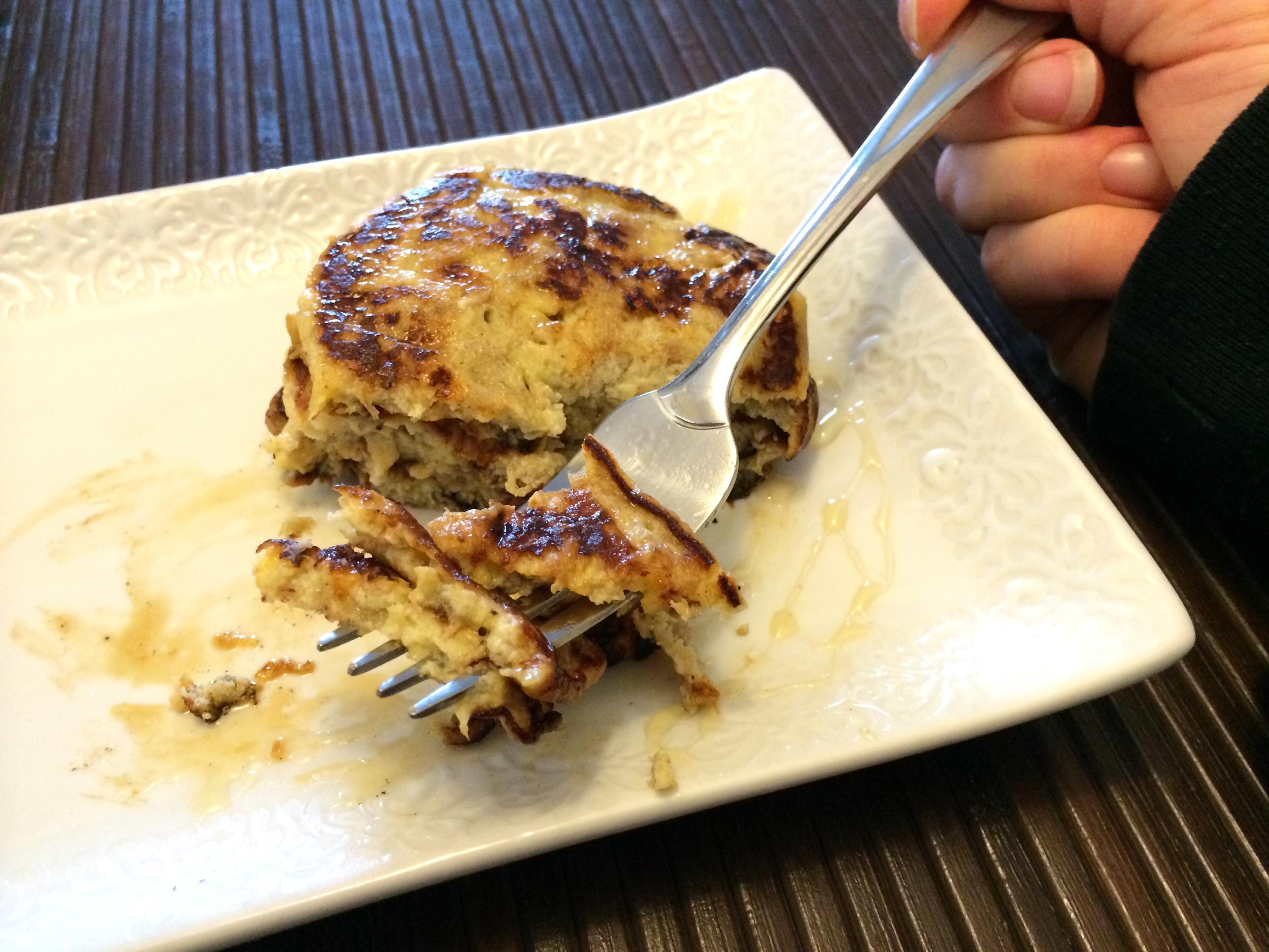 Pancakes4