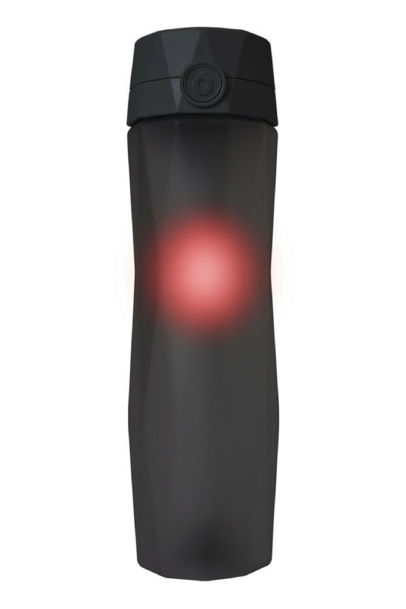 24 oz Hidrate Spark 2.0 - Syncs with smartphones