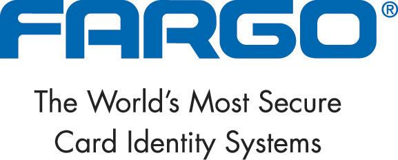 20130514200714_fargo-logo.jpg