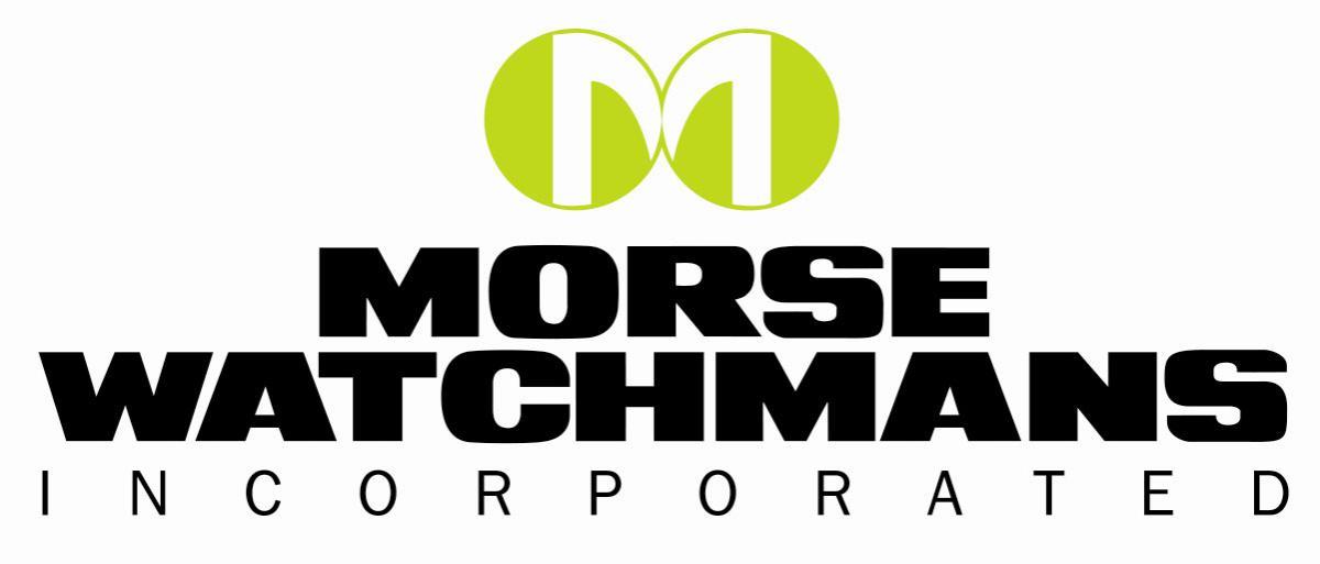 Morse-Watchmans-logo.jpg